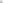 Manager_Importance_Change_Management_Prosci_2016