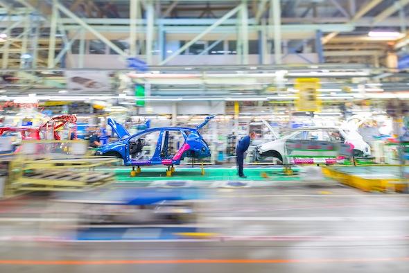 Toyota_production_line_kaizen